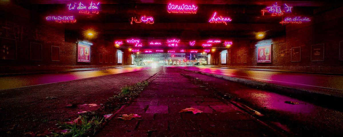 bochum-tunnel